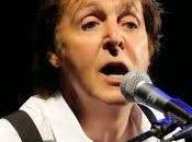 Auguri Paul McCartney More Lonely Nights video, testo traduzione