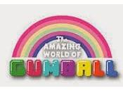Invito alla visione della seconda stagione STRAORDINARIO MONDO GUMBALL