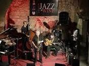 Anche Incognito alla 17esima edizione Jazz&Wine Montalcino