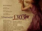 1303 paura inizio 2012