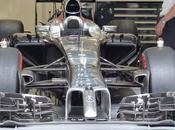 Austria: molto attiva McLaren