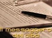 """Recensione messaggero dell'alba"""" Francesca Battistella"""