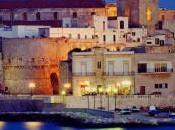Puglia d'incanto: Otranto