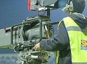 sbarca digitale terrestre canali affitto Telecom Italia Media?