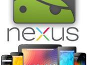 [Guida] Android 4.4.3 KitKat: come ottenere permessi root Nexus