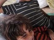 Dona tuoi occhiali alla onlus Hope: nuovo progetto favore bambini siriani, giordani palestinesi