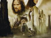 signore degli anelli torri (2002)