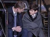 """McKenzie anticipa """"Gotham"""", moralità Gordon, battaglia Bruce Wayne molto altro"""