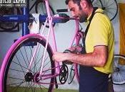 Ciclibrianza, come creare bici personalizzata Configuratore online