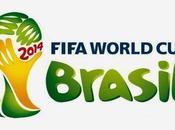 Mondiali 2014: meglio Italia Costarica