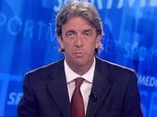 Mediaset risponde Sky: ''Evocano regole essere disattese proprio'' (con video)