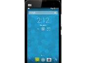 Android 4.4.4 disponibile Mi2S grazie CyanogenMod Ufficiale