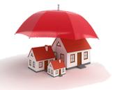 L'assicurazione sulla casa: come scegliere copertura adatta risparmiare