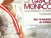 Grace Monaco: Nicole Kidman racconta principessa oltre favola