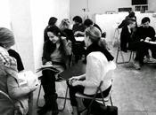 STATEMENTS 2014.2 cura Ivan Quaroni