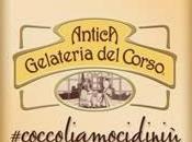 Milano arriva l'Isola delle Coccole celebrare giugno