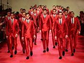 toreri Dolce Gabbana!