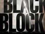 Black Block, documentario sulle violenze alla Diaz Bolzaneto.