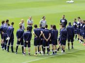 Mondiale, Italia-Uruguay: nuovo modulo nuova formazione. Ecco novità…