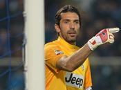 """Buffon, conferenza stampa: """"Nessun alibi contro Costa Rica. campo c'eravamo…"""""""