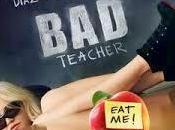 Cara Maestra