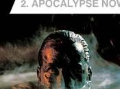 Apocalypse redux