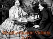 Paul Morphy, genio degli scacchi, dalla testa piedi