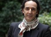 Alexandre Desplat Presidente della Giuria Internazionale Venezia
