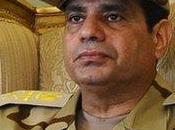 Egitto libertà d'espressione tocca promesse mantenute della presidenza Sisi