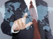 Internazionalizza business partecipando fiera