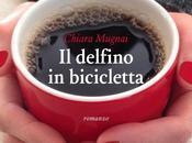 """Nuova collana Giunti """"Originals"""""""