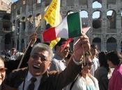 #Expo: promuovere #turismo cinese Italia