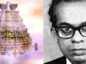 Città sottomarine spaziali negli antichi testi sanscriti