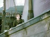 Serie dieci momenti migliori della quarta stagione Game Thrones