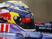 Bull Renault scintille nuovi annunci