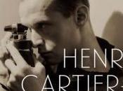 Henri Cartier-Bresson, grande mostra Roma