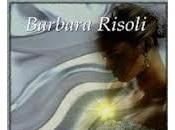 Recensione Stella D'Oro Zolotaja Zvjezda Barbara Risoli
