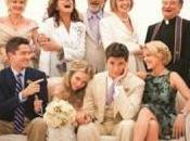 Wedding: stereotipo servito Recensione