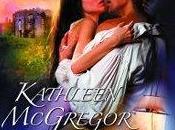 "Anteprima: ""L'Irlandese"" Kathleen McGregor"