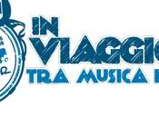"""Lucca Comics Tour Viaggio Musica Fumetti"""""""
