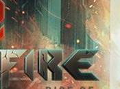 Godfire: Rise Prometheus Recensione