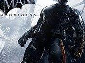 Avvistato Batman: Arkham Origins Complete Edition Notizia