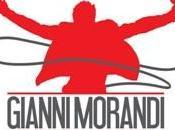 """sola serata meglio """"Gianni Morandi Live Arena"""" Martedì giugno Canale"""