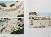santuari della Grecia
