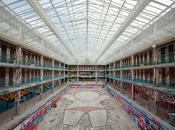 Parigi, Molitor: piscina comunale diventa club privato