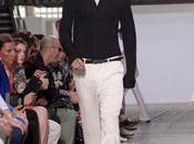 Milano Moda Uomo: Costume National Homme 2015