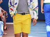 Milano Moda Uomo: Harmont&Blaine 2015