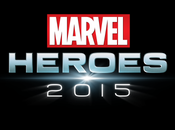 Marvel Heroes 2015 disponibile Silver Surfer; Requisiti sistema