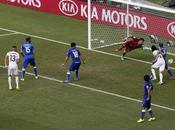 Mondiali: Italia-Uruguay 0-1, Azzurri eliminati dimissioni polemiche