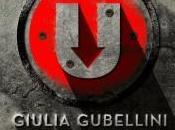 "arrivo: ""Under Giulia Gubellini Under Series"""